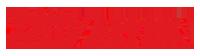 Logo Zitty Berlin